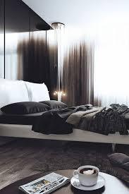 1000 ideas about bachelor bedroom on pinterest bedroom ideas bachelor pad bedroom and bachelor pad decor bachelor bedroom furniture