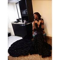 Shop <b>African</b> Dresses For <b>Graduation</b> UK | <b>African</b> Dresses For ...