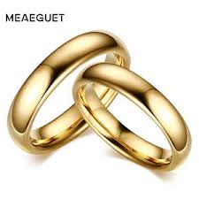 Online Shop for <b>6mm tungsten</b> carbide ring Wholesale with Best Price