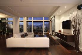 apartment living room ideas awesome design with white sofa and dark brown pillows artistic and luxury apartment living room furniture
