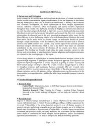 Sample Phd Research Proposal by Bayes Ahmed   issuu Sample Phd Research Proposal