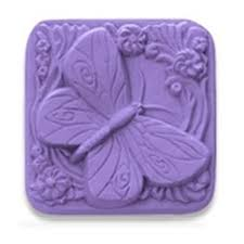 Wholesale Plastic and <b>Silicone Soap Molds</b> and Stamps