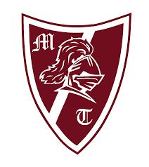 Metro Tech High School / Homepage - Phoenix
