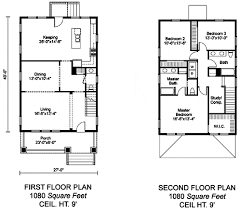 Detached   Norfolk Redevelopment and Housing Authority  NRHA House Plan PDF
