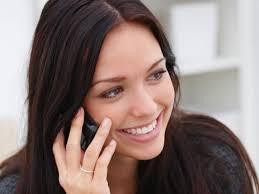 Znalezione obrazy dla zapytania rozmowa przez telefon