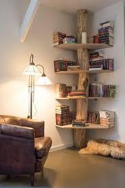book tree httpwwwuk rattanfurniturecomproduct brown set patio source outdoor
