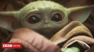 <b>Disney</b> ramps up Star Wars and <b>Marvel</b> franchises - BBC News