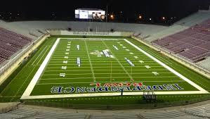 Independence Stadium (Shreveport)
