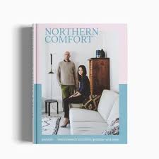 Northern Comfort: The <b>Nordic</b> Art of <b>Creative Living</b> | Arrival Hall