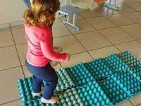 Egg carton crafts, Crafts for <b>kids</b>, Egg carton