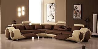 sofa sets designer sofa set manufacturer from pune corner sofa set pune corner sofa set pune living room furniture pune