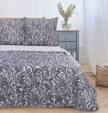 <b>Текстиль</b> для дома <b>Этель</b> | купить в интернет-магазине ...