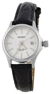 Наручные <b>часы ORIENT SZ2F004W</b> — купить по выгодной цене ...