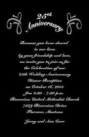 25th Wedding Anniversary on Pinterest | 25th Wedding Anniversary ...
