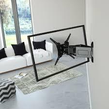 <b>TV Stands</b>, <b>Wall Mounts</b> & Accessories | John Lewis & Partners