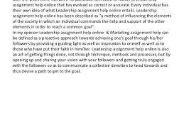 marketingassignmentshelp blogspot com   marketing assignment help  ma    SlideShare    online