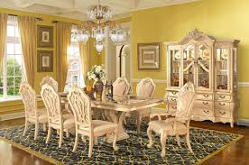 marble dining room table darling daisy: formal dining room sets with round table darling and daisy