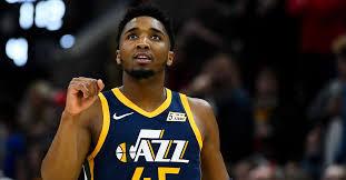 Golden <b>State</b> Warriors host Donovan Mitchell and the Utah Jazz ...