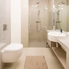 10 <b>Best</b> Toilets in 2019 – Reviews and Comparison