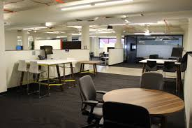 best buy which is hosting a launch party today at the office with seattle mayor ed murray and washington gov jay inslee expected to attend amazon office space