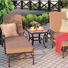 ten star cast aluminum patio swivel bar charleston person cast aluminum patio ample seating for large families