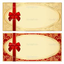 certificate santa gift certificate template inspiring santa gift certificate template medium size
