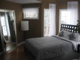 Small Grey Bedroom Grey Bedroom Curtains Gray And Yellow Bedroom Theme Decorating