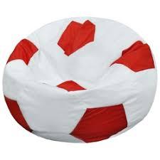 <b>Кресла</b>-мешки в форме <b>мяча</b> — купить на Яндекс.Маркете