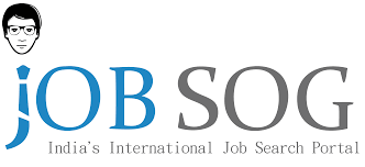 overseas jobs careers international jobs consultants com