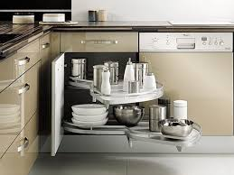 Small Space Kitchen Appliances Awesome Modern Kitchen Appliances For Small Spaces Space Saving