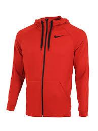 <b>Толстовка мужская</b> Nike Dry <b>Training</b> Hoodie - Сеть спортивных ...