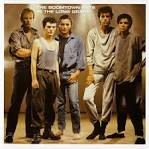In the Long Grass album by The Boomtown Rats