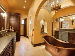 wall sconces bathroom lighting designs artworks: bathroom lighting fixtures sp rx elegant gold bath sxjpgrendhgtvcom