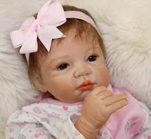 Отзывы на Pacifiers of Doll Silicone. Онлайн-шопинг и отзывы на ...