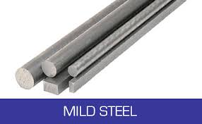 <b>Steel</b> and Pipes for Africa