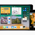 iOS 11 Release Date and Features: Apple Fixes Telugu 'Text Bomb' that Crashed iPhones