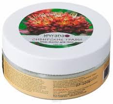 Купить <b>крем для ног Levrana</b> в интернет магазине косметики ...