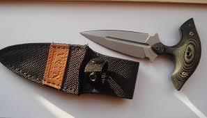<b>Тычковые ножи</b> - купить <b>тычковый нож</b> пуш даггер для ...