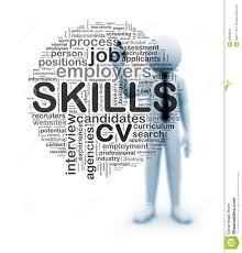 writing skill essay writing skills paths to literacy good writing skill basic guide to improve writing skills a