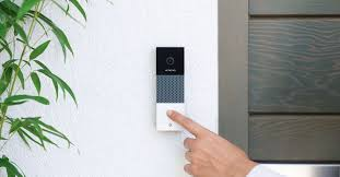 Netatmo's smart doorbell is the first that's <b>compatible</b> with <b>Apple</b> ...