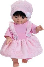 Куклы купить в Бобруйске по низким ценам. Продажа на Tomas.by