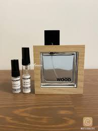 <b>DSquared2 He</b> Wood: <b>Ocean</b> Wet Wood Decant, Health & Beauty ...