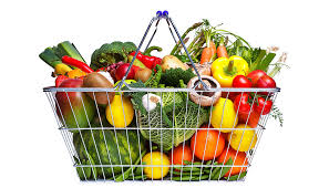 <b>Fruit and vegetables</b> - Better Health Channel
