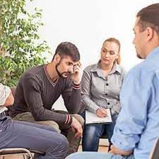 substance abuse counselors diagnose and assess addiction problems and treat clients in a variety of ways addiction counseling salary