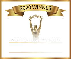 <b>Superior</b> — book a hotel room at a good price, Lotte Hotel Samara