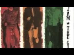 The <b>Jam - The Gift</b> - The Gift - YouTube