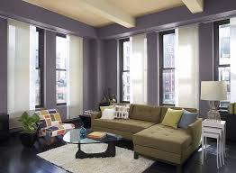 bedroom color scheme house decor schemes living