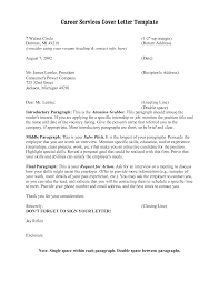 great cover letter in amazing cover letter my document blog jimmy sweeney cover letters crna cover letter inside amazing cover letter