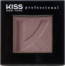 Kiss New York Professional <b>Монотени для век</b>, Cocoa, 2 — купить ...
