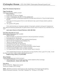 healthcare receptionist resume s receptionist lewesmr sample resume optometrist resume curriculumvitae vs sles doctor